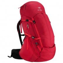 Arc'teryx - Altra 65 - Trekking backpack