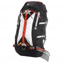 Mountain Hardwear - Direttissima 46 - Alpinrucksack