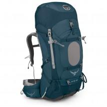 Osprey - Ariel 55 - Tour-/alpine rugzak (damesmodel)