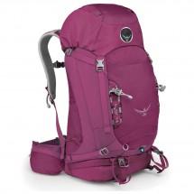 Osprey - Women's Kyte 46 - Trekking backpack