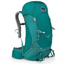 Osprey - Women's Kyte 36 - Trekkingrugzak
