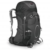 Osprey - Atmos 50 - Trekkingrucksack