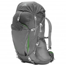 Gregory - Contour 50 - Touring backpack