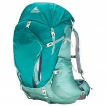 Gregory - Cairn 48 - Touring backpack