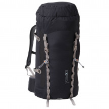 Exped - Backcountry 45 - Mountaineering backpack