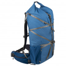 Exped - Lightning 45 - Touring backpack