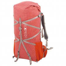 Exped - Women's Lightning 45 - Tourenrucksack
