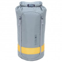 Exped - VentAir Compression Bag - Housse de rangement