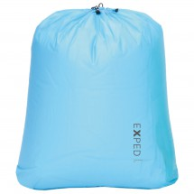 Exped - Cord Drybag UL - Stuff sack