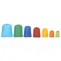 Exped - Cord Drybag UL - Zak