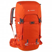 Vaude - Challenger 35 + 10 - Touring backpack