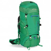 Tatonka - Pyrox 45 - Touring backpack