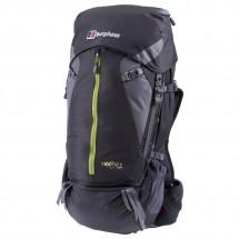 Berghaus - Bioflex Light 50 - Touring backpack