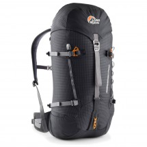 Lowe Alpine - Alpine Attack 45:55 - Climbing backpack