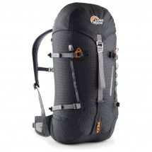 Lowe Alpine - Alpine Attack ND 35:45 - Climbing backpack