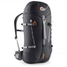 Lowe Alpine - Alpine Attack ND 35:45 - Climbing backpack