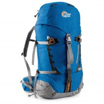 Lowe Alpine - Mountain Attack 45:55 XL - Kletterrucksack
