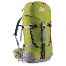 Lowe Alpine - Mountain Attack 45:55 - Sac à dos d'escalade