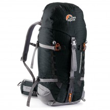 Lowe Alpine - Mountain Attack ND 35:45 - Kletterrucksack