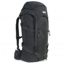 Bach - Elevation 48 - Alpine backpack
