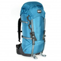 Bach - Women's Daydream - Touring backpack