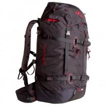 Blue Ice - Yeti 45L - Touring backpack
