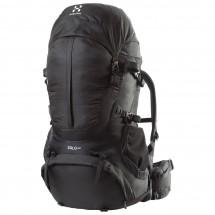 Haglöfs - Zolo Q 50 - Trekking backpack