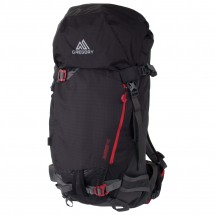 Gregory - Targhee 45 - Ski touring backpack