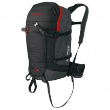 Mammut - Pro Removable Airbag Ready 45