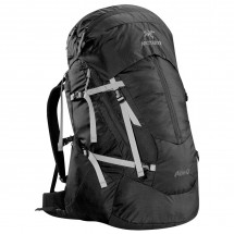 Arc'teryx - Women's Altra 48 LT - Touring backpack