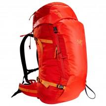 Arc'teryx - Khamski 48 Backpack - Lasketteluretkireppu