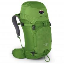 Osprey - Kode 42 - Daypack