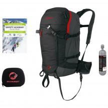 Mammut - Pro Removable Airbag 45 - Vorteils-Set
