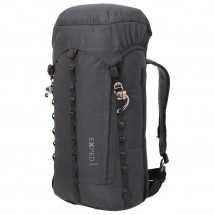 Exped - Mountain Pro 50 - Tourenrucksack