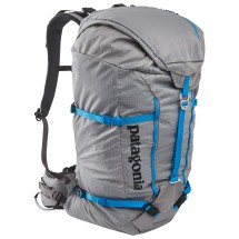 Patagonia - Ascensionist Pack 45L - Sac à dos d'escalade