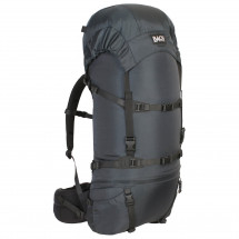 Bach - Lite Mare Lady Classic 55 - Trekking backpack