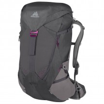Gregory - Women's Maya 42 - Touring backpack