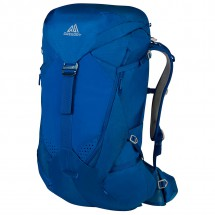 Gregory - Miwok 44 - Touring backpack