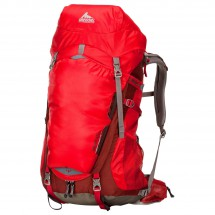 Gregory - Savant 48 - Tourenrucksack
