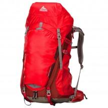 Gregory - Savant 48 - Sac à dos de randonnée