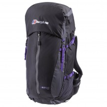 Berghaus - Women's Bioflex Light 50 - Trekkingreppu