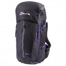 Berghaus - Women's Bioflex Light 50 - Trekking backpack