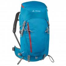 Vaude - Women's Asymmetric 38+8 - Touring backpack