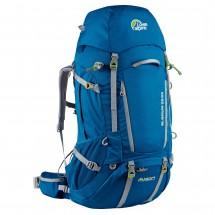 Lowe Alpine - Elbrus 55-65 - Sac à dos de trekking