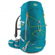 Lowe Alpine - Cholatse II ND50-60 - Trekking backpack