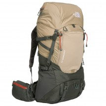 The North Face - Conness 55 - Trekkingreppu