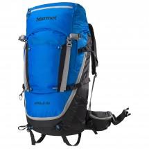 Marmot - Apollo 50 - Trekking backpack