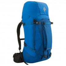 Black Diamond - Mission 50 - Climbing backpack
