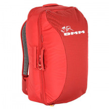 DMM - Flight - Kletterrucksack