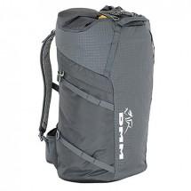 DMM - Vector - Climbing backpack